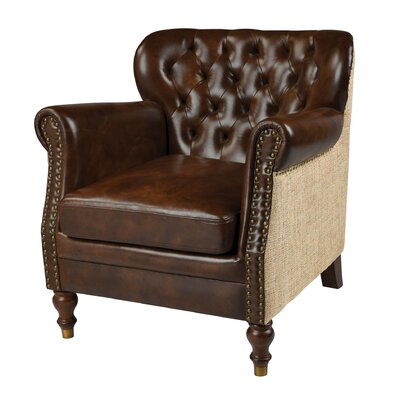 Donna Arm Chair