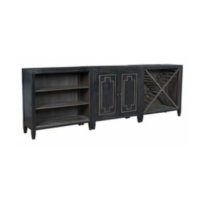 Kimberly Sideboard