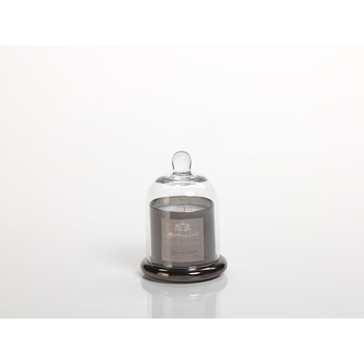Scented Jar Candle Set DBYH7249 37910623