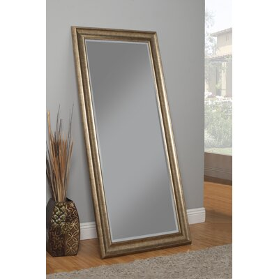 Northcutt Full Length/Vanity Mirror