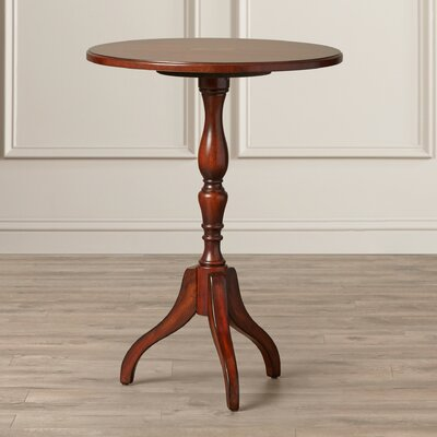Fritsch End Table