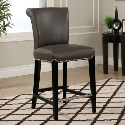 Suzanne 25 Bar Stool