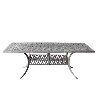 Kristy Dining Table