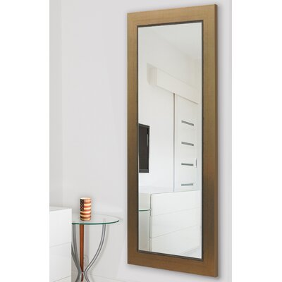 Setser Body Mirror
