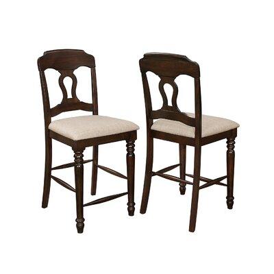 Bettie Side Chair