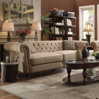 DBYH8090 Darby Home Co Sofas