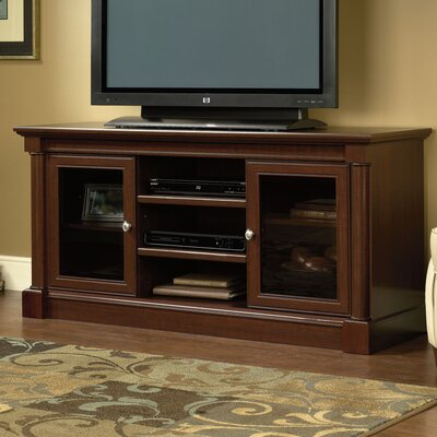 Henley 59.5 TV Stand