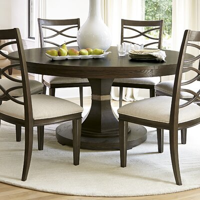 Dianna 5 Piece Dining Set