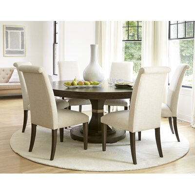 Dianna 7 Piece Dining Set