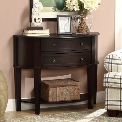Maitland Console Table