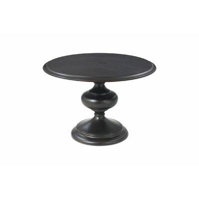 Kerri Dining Table Size: 30 H x 54 L x 54 W
