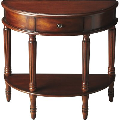 Trisha Console Table