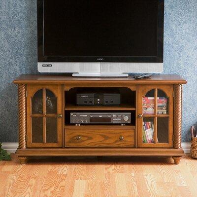 Jenifer TV Stand