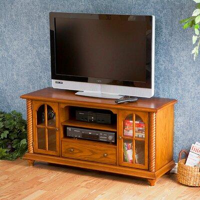 Jenifer 48 TV Stand
