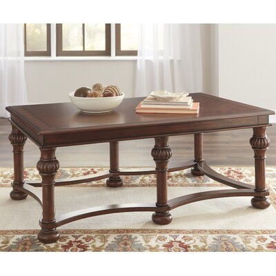 Trudy Coffee Table
