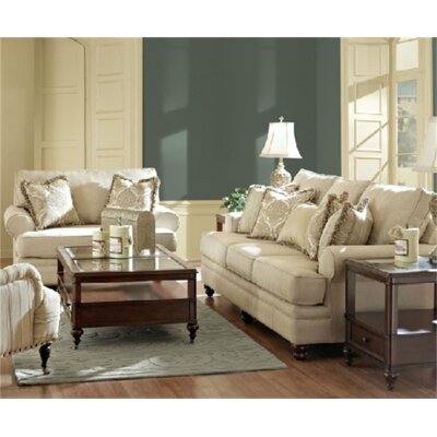 Bayon Living Room Collection