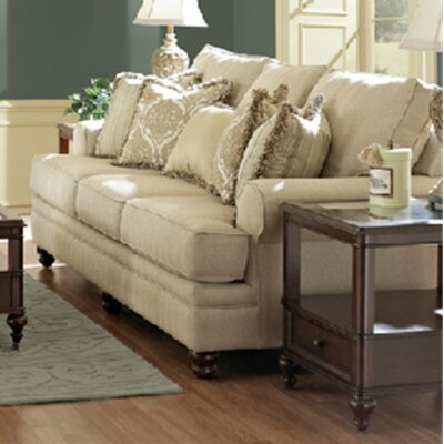 DBYH8640 Darby Home Co Sofas