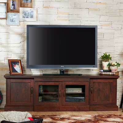 Silvestri TV Stand