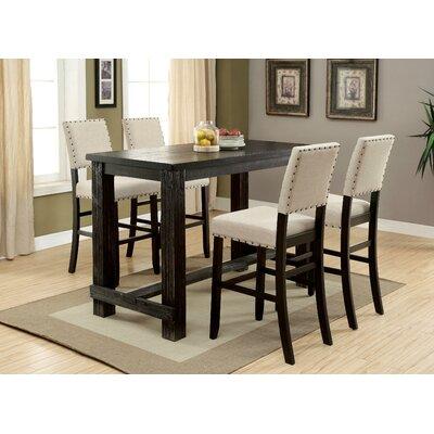 Matthew Pub Table Set