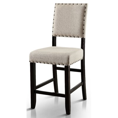 Ahner 25 Bar Stool