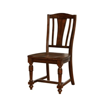 Nunnally Side Chair