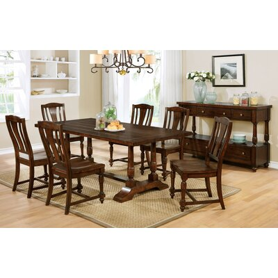 Dee Dining Table