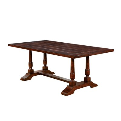Nunnally Dining Table