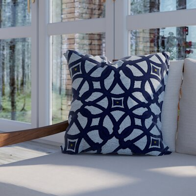Cowen Outdoor Throw Pillow