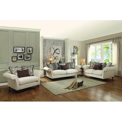 Malinda Living Room Collection