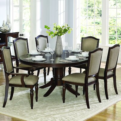 Ericka Dining Table