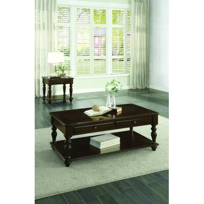 Watley Lift Top Coffee Table