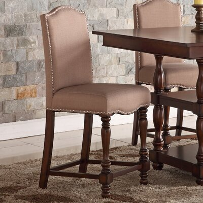 Tabatha Bar Stool (Set of 2)