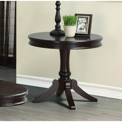 Ericka End Table