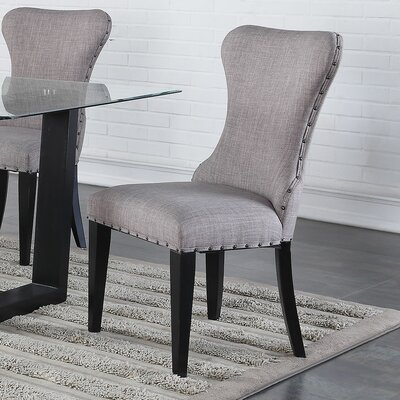 Forestville Side Chair (Set of 2)