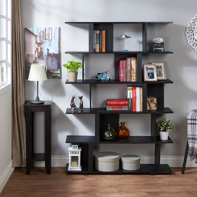 Standard Bookcase 12666 Product Photo