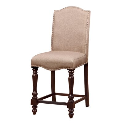 Jennings Stewart Dining Chair
