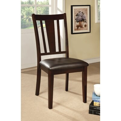 Rushford Side Chair