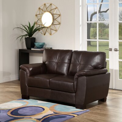 Curran Loveseat