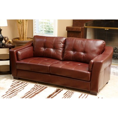 Franklintown Sofa