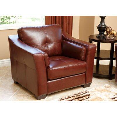 Franklintown  Club Chair