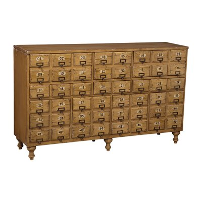 Jessica Sideboard