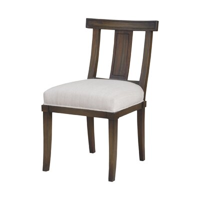 Shirley Side Chair