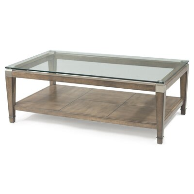 Herkimer Coffee Table