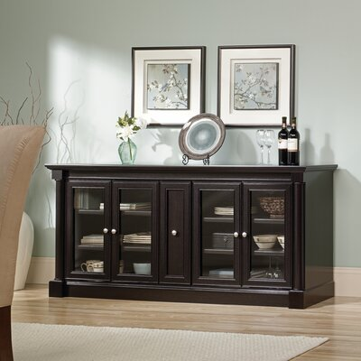 Hennepin Credenza TV Stand