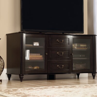 Thayer 60 TV Stand