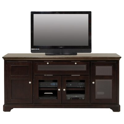 Shellenberger 74 TV Stand