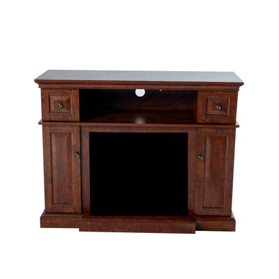 Kenneth 46 TV Stand