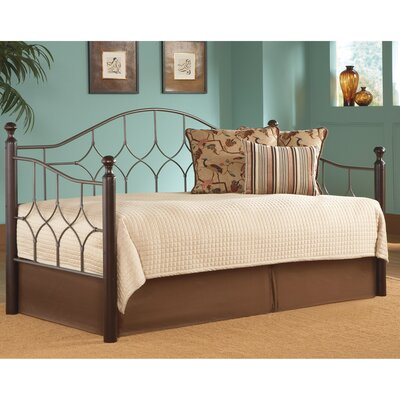 Cromkill Daybed with Trundle