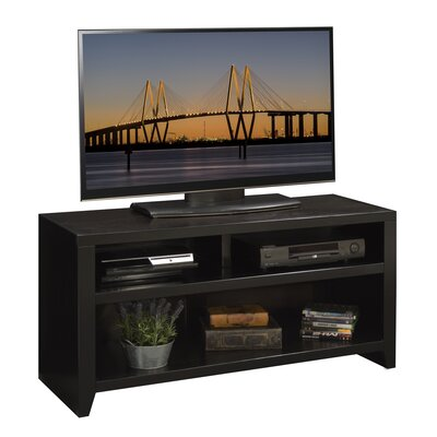 Garretson 48 TV Stand