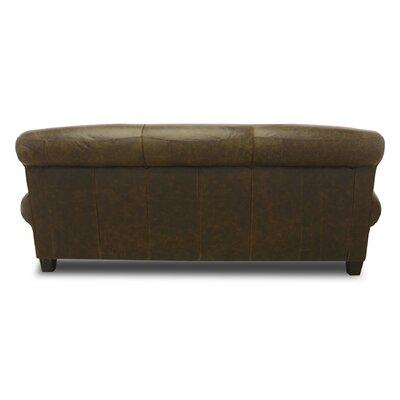 Ulster Sofa